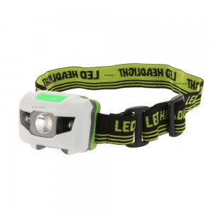 ۳W-Mini-White-LED-Headlight-Headlamp-3-Modes-2LED-Red-Fl_010