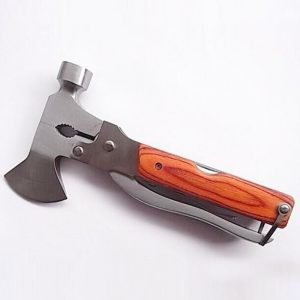 Outdoor-Camping-Survival-Multi-Function-Hammer-Axe-Knife_003