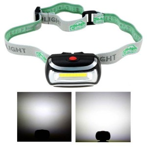 Waterproof-Mini-COB-Headlight-For-Fishing-Outdoor-Campin_003