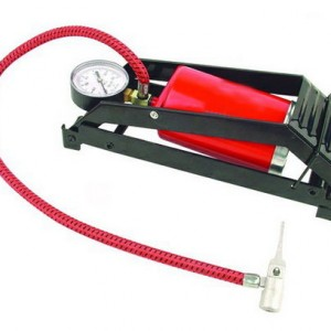 Big_Tube_High_Pressure_Foot_Pump_with_Gauge