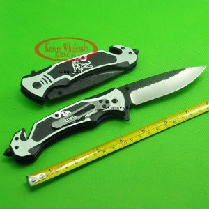 f51-browning-knife-full-steel-silver-color-hunting-foldi_002