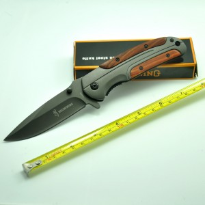 Folding-knife-DA43-BR-knife-440C-57HRC-steel-rosewood-Ha_006