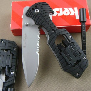 Free-shipping-OEM-Kershaw-1920-Multifunction-Tools-Foldi_012
