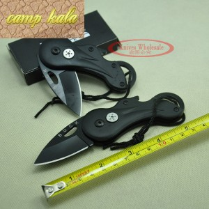 KEDOU-Steel-Buck-Hunting-Pocket-Knife-Folding-Knives-San_006