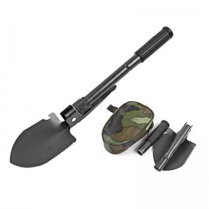 Outdoor-Camping-Shovel-Tools-Survival-Multifunction-Folding-