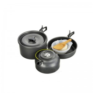 kettle-of-3-person
