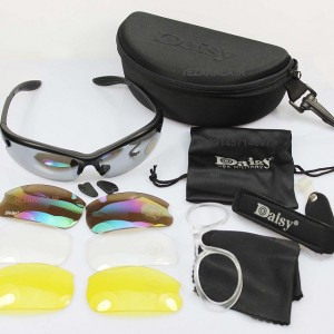 Daisy-C3-Desert-Storm-Sun-Glasses-Goggles-Tactical-eye-P_010