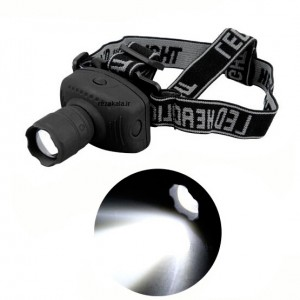 Hot-Selling-3-Modes-LED-Headlamp-Zoomable-Head-Torch-Lig_005