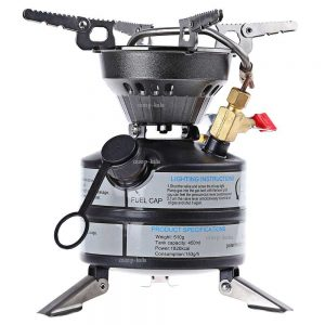 BRS-12A-Gasoline-Stove-Cooking-Stove-Camping-Stove-Outdoor-Stove-2-3-Field-Operations-Oil-Outdoor_002