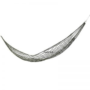 Hanging-Mesh-Net-Sleeping-Bed-Portable-Army-Nylon-Hammoc_006