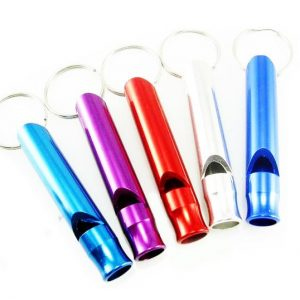 Quality-Aluminium-Alloy-High-Frequency-Loud-Whistle-Deli_003