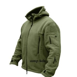 US-Military-Man-Fleece-tad-Tactical-Jackets-Outdoor-Polartec-Thermal-Sport-Polar-Hooded-Coat-Outerwear-Army