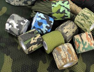 ۱-Roll-U-Pick-4-5M-5CM-Waterproof-Outdoor-Camo-Hiking-Camping-Hunting-Camouflage-Stealth-Tape_001
