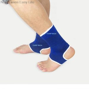 ۱-pair-elastic-outdoor-sports-exercise-football-soccer-volleyball-tennis-safety-ankle-support-brace-protection-guard_002
