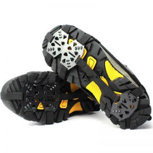 ۱-pair-New-Ice-Snow-Ghat-Non-Slip-Spikes-Shoes-Boots-Grippers-Crampon-Walk-Cleats-H15_001
