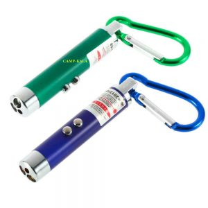 ۱pc-2-in-1-LED-Laser-Pen-Pointer-FlashLight-Torch-5mW-Em_007