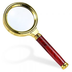 ۲۰۱۶-hot-sale-newest-80mm-diameter-handheld-10x-hand-held-magnifying-glass-loupe-hand-held-reading_002