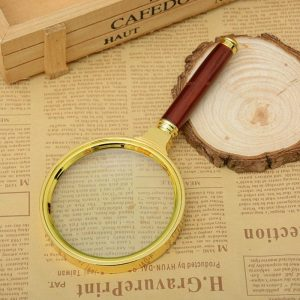 3-sizes-80x165mm-60x150mm-90x185mm-handheld-10x-magnifier-magnifying-glass-loupe-reading-jewelry_002
