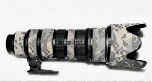 ۵M-Camera-Gun-Camouflage-TapeS-Stretchable-Army-War-Game_006