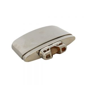 new-arrival-stainless-steel-pocket-hand-warmer-indoor-outdoor-small-handy-warmer-heater-free-shipping_005
