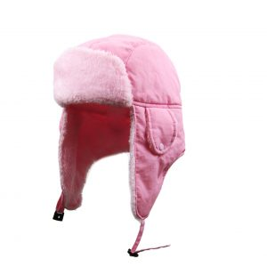 new-arrive-women-windproof-warm-winter-fishing-camping-hat-ski-cold-outdoor-sports-cap-hiking-climbing_002