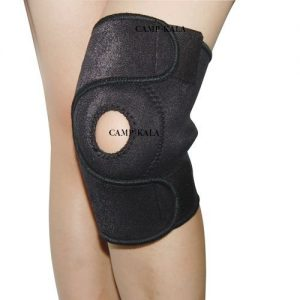 sz-lgfm-new-black-adjustable-strap-elastic-neoprene-patella-brace-knee-belt-support-fast