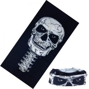 skull-bandana-headband-outdoor-sport-bicycle-bike-multi-functional-seamless-tubular-magic-face-mask-tube-ring_003-copy-copy