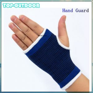sport-protector-set-wrist-knee-hand-ankle-elbow-guard-band-protector-safety-gear-kit-suit-gym_001