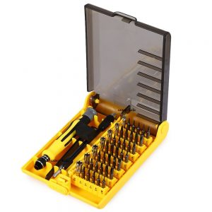 ۴۵-in-1-original-multifunction-screw-driver-set-home-rep_004