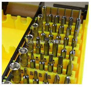 free-shipping-precision-multi-function-electron-torx-scr_012