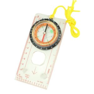map-measure-ruler-magnifying-glass-all-in-1-mini-outdoor-cam
