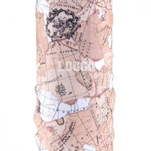 map-style-polyester-scarves-outdoor-sports-bandana-scarf-camping-cycling-headwear-hiking-washouts-magic-hunting-headwear_002