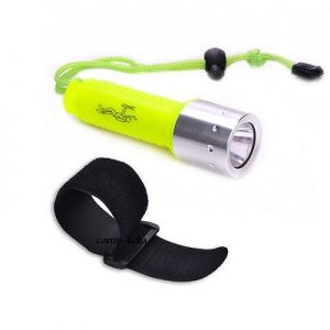 yellow-cree-xm-l-xml-t6-led-supper-bright-waterproof-durable-diving-hiking-camping-hunting-running