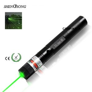۸۰۰۰-۱۰۰۰۰-meters-long-distance-532nm-green-303-laser-sight-rifle-scope-riflescope-laser-pointer-batteries