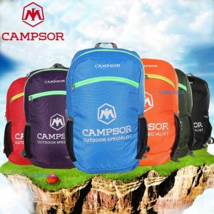 campsor-brand-portable-folding-lightweight-backpack-shoulder-bag-men-and-women-outdoor-mountaineering-bags-waterproof-bag-jpg_640x640