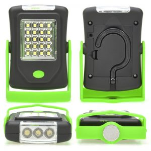 led-night-light-flashlight-led-torch-lantern-work-light-23-portable-led-lights-camping-bicycle-lamp_001