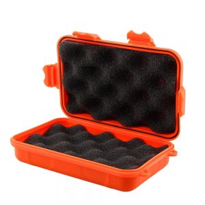 outdoor-shockproof-waterproof-airtight-survival-storage-case-container-carry-box