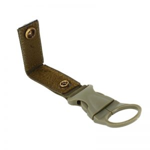 outdoor-tactical-nylon-water-bottle-holder-clip-edc-webbing-buckle-hook