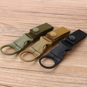 outdoor-tactical-nylon-water-bottle-holder-clip-edc-webbing-buckle-hook_004