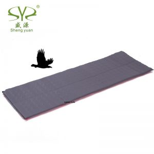 outdoor-tent-waterproof-camping-cushion-beach-mat-inflatable-air-mattress-colchoneta-inflable-sleeping-pad-can-be_001
