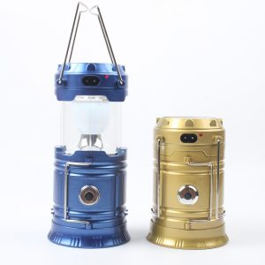 super-bright-portable-collapsible-led-camping-lanterns-lightweight-lights-for-hiking-camping-emergencies-water-resistant_003