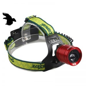 ۲۰۰۰lm-red-laser-led-headlamp-waterproof-outdoor-sports-camping-fishing-head-lamp-flashlights-headlight-y103