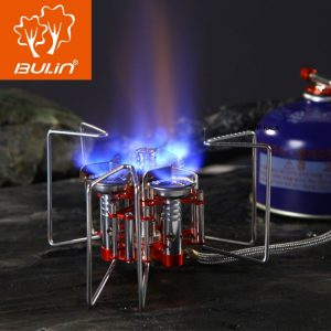 ۵۸۰۰w-portable-three-burners-stove-aluminum-stainless-ou_002