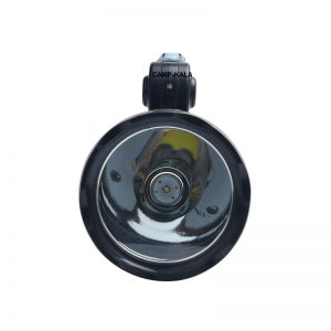 long-distance-lighting-cree-xml-xq99-led-7000mah-li-ion-battery-high-power-light-searchlight-800lumen_003