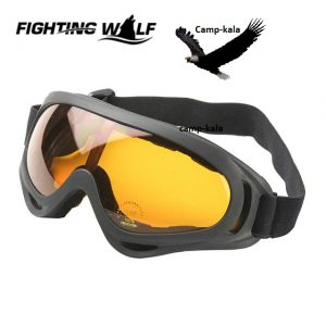 airsoft-tactical-paintball-uv400-windproof-dustproof-military-glasses-orange-lens-outdoor-helmet-goggles-elastic-rubber-band-jpg_640x640