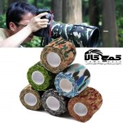 Outdoor-Waterproof-Camo-Duct-Tape-Gun-Hunting-Camping-Camouflage-Stealth-Tape-Wrap-Prevent-From-Scratches-Outdoor_001