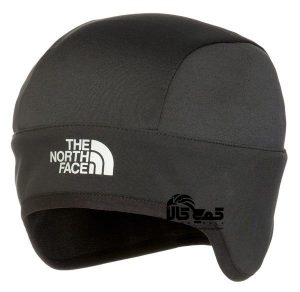 کلاه داخل پلار the north face