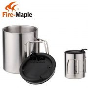 لیوان FIRE-MAPLE 301