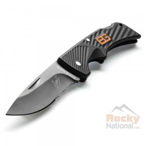 Bear-Grylls-Compact-Scout-Knife-1