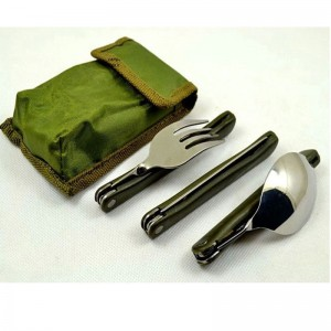 Outdoor-Multi-functional-Outdoor-Travel-Portable-Folding_009